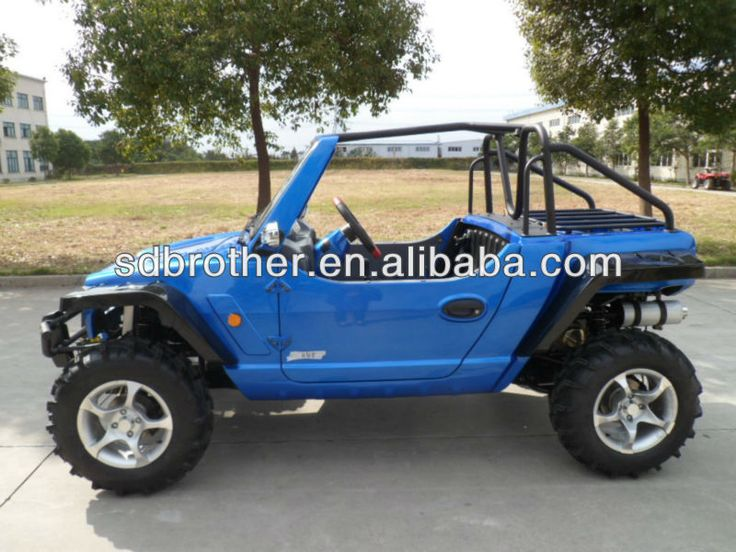 Jeeps For Sale In Mi