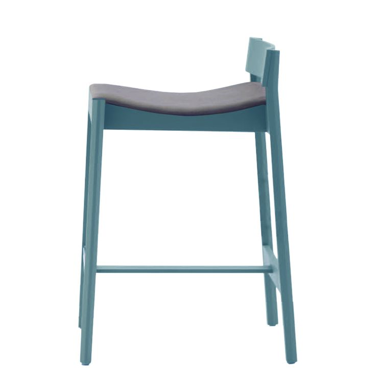 115 Best Seating Tall Images On Pinterest Counter Stools