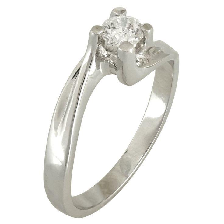 https://gofas.com.gr/product/monopetro-daxtulidi-me-diamanti-k18-d61261/