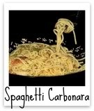 ... carbonara spaghetti carbonara more it s spaghetti carbonara gotta love