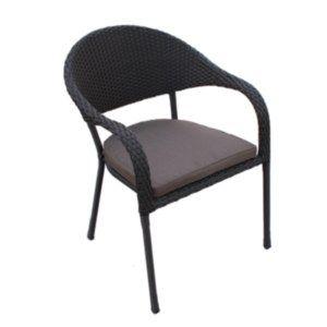 Cassidy Bistro Chair