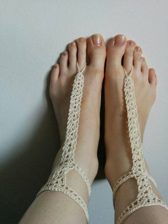 Check out this item in my Etsy shop https://www.etsy.com/listing/239731125/custom-handmade-crochet-ivory-indie-lace