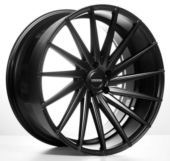 17 Best Ideas About Chrysler Crossfire On Pinterest: 17 Best Ideas About Wheel Rim On Pinterest