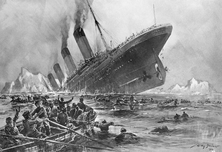 A+Titanic+katasztrófájának+körülményeiről+cikkek+ezrei+jelentek+meg+az+elmúlt+105+évben,+legalább+ugyanennyi+nyilatkozat+hangzott+el,+a+tragédiát+többször+is+megfilmesítették.+Hogy+mit+élt+át+a+13+csónakban+összezsúfolt+745+ember+–+túlnyomó+részben+nők+és+gyerekek+–+arról+talán+kevesebb+szó+esett.+A…