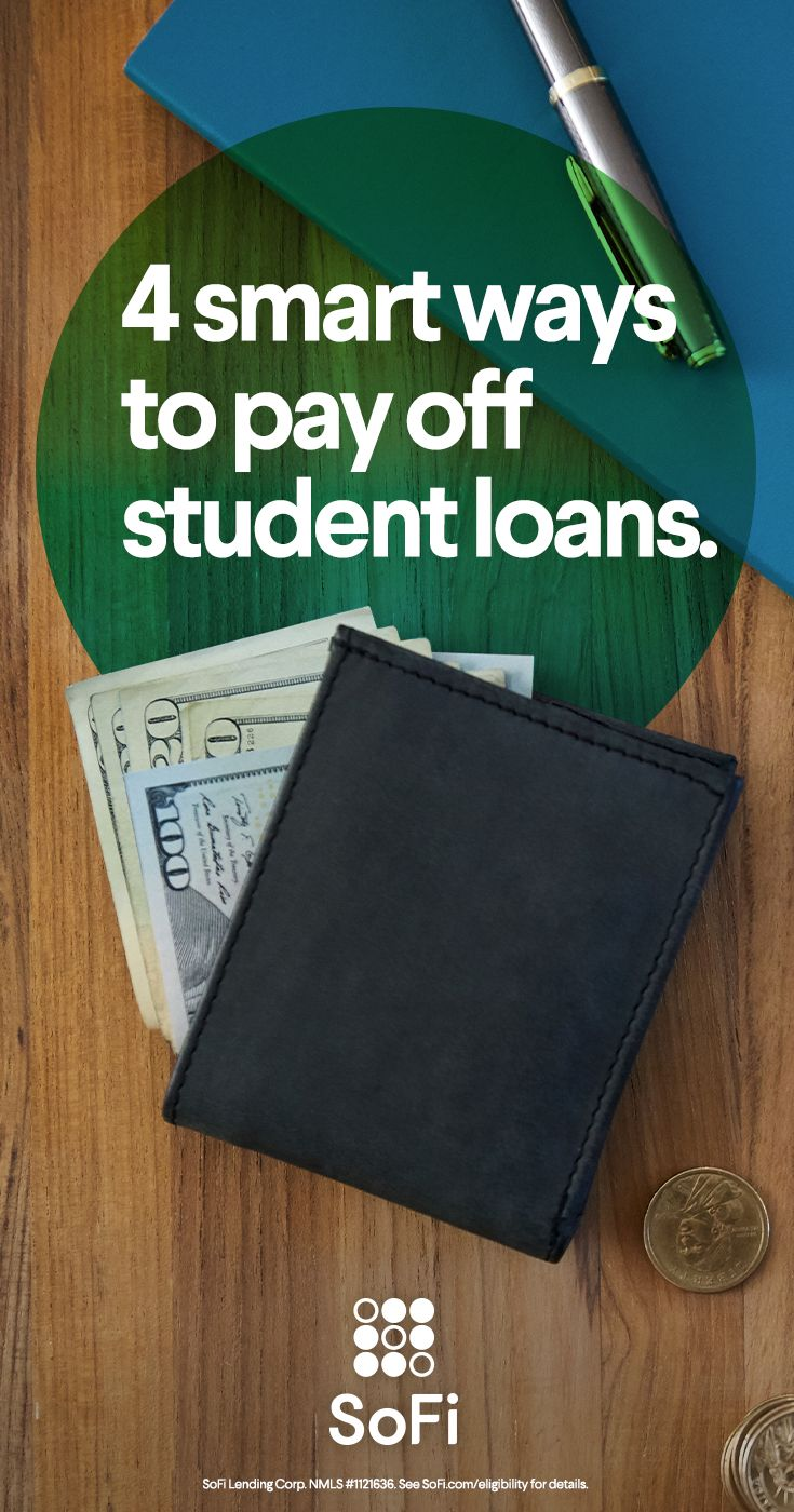 Best 25 best private student loans ideas on pinterest student loan debt student loan companies and student loan application