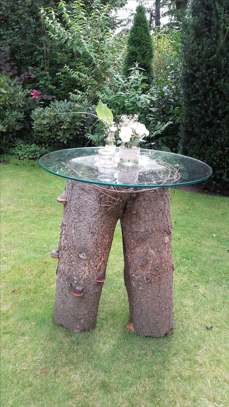 16 best Marion\'s Garten-Ideen images on Pinterest   Garden, Ideas ...