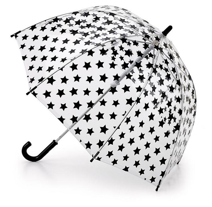 http://www.cosasderegalo.com/products/paraguas-transparente-para-ninos-funbrella-4