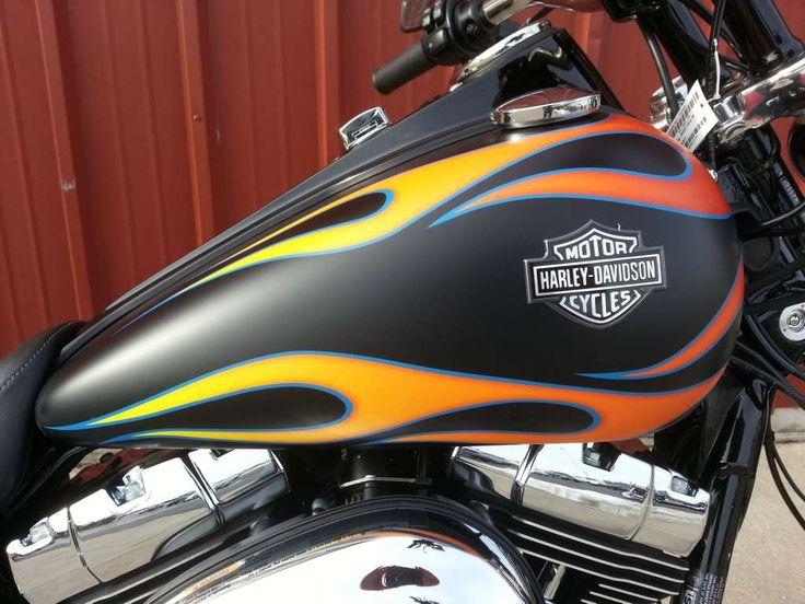 12 best wide glide ride images on pinterest custom bikes custom 2015 h d wide glide thiels wheels h d upper sandusky oh twheelshd fandeluxe Images