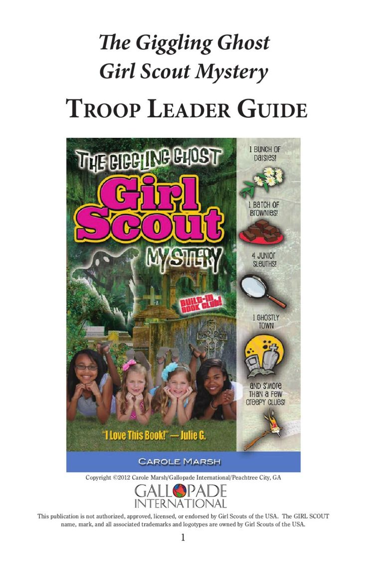 189 best images about girl scouts on pinterest girl