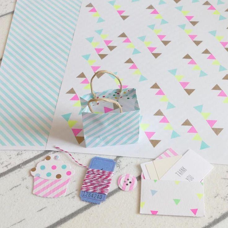カップケーキのラッピングセット 大阪のレトロ印刷さんで販売してもらえることになりました レトロ印刷JAM 大阪市北区豊崎6-6-23 オンライン販売も近日中に開始されます たくさんのアイテムを納品しましたのでお近くにお越しの際はぜひお立ち寄りください #レトロ印刷 #紙モノ #ラッピング #wrapping #paper #papercraft #cupcake #カップケーキ #envelope #封筒#handmade #ハンドメイド #pandafactory