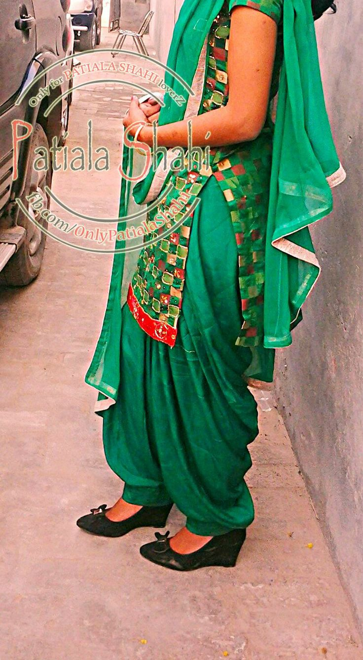 1000 Images About Suits On Pinterest Suits Patiala And