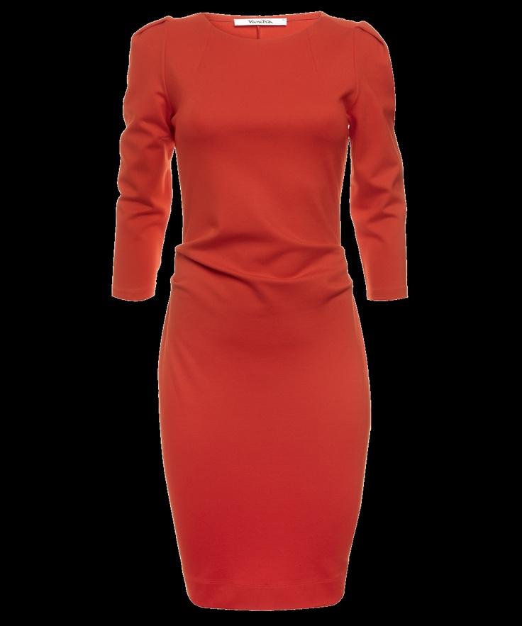 Dress from Vanilia