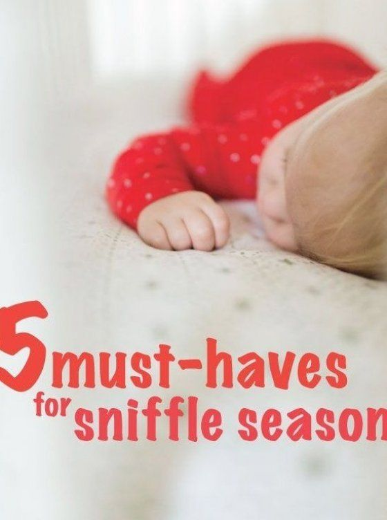 Pin On Stuffy Nose Remedy For Babies