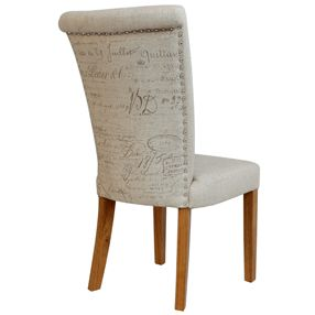 - Jodi Dining Chair