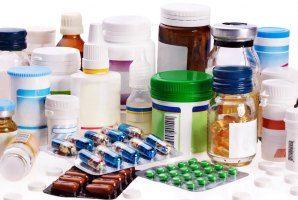 Prescripción de medicamentos sólo por el nombre genérico - Noticias - Parlamentario