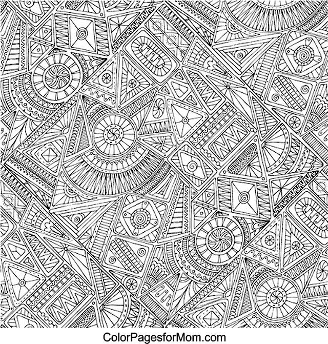 98 best Coloring! images on Pinterest | Coloring books, Coloring ...