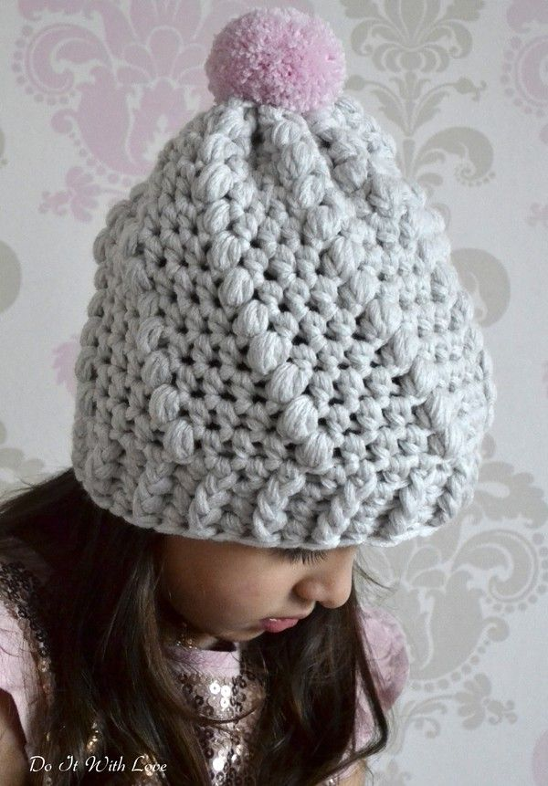 492 best Beanie images on Pinterest