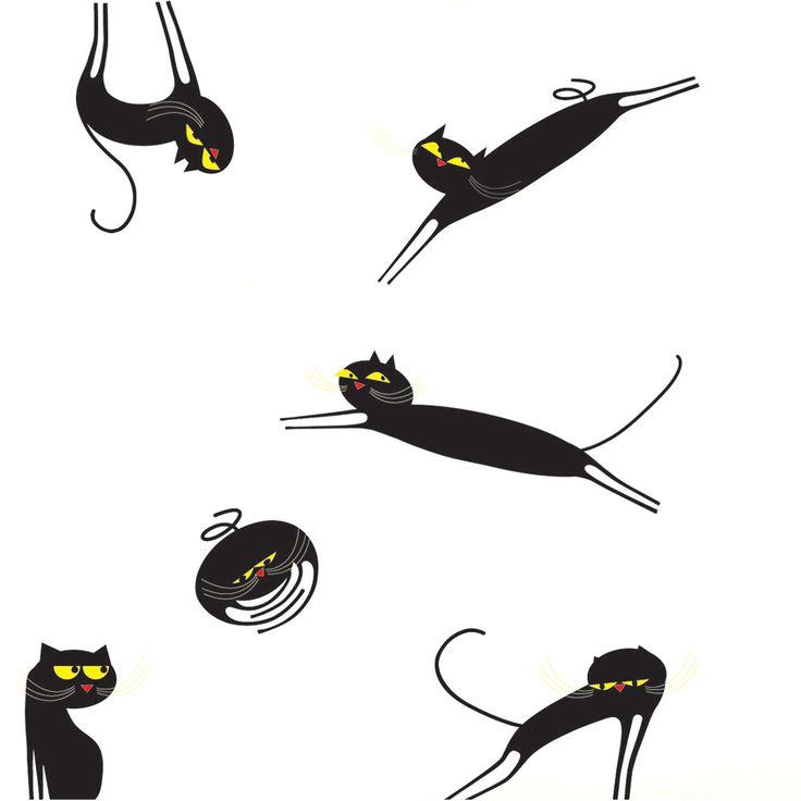 die besten 25 vinyl wandsticker ideen auf pinterest rustikaler m dchendekor kleine. Black Bedroom Furniture Sets. Home Design Ideas