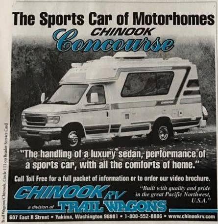 F Dcf Ef Eb D De E C on 1977 Dodge Power Wagon Wiki