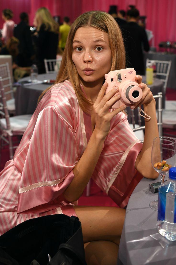 17 best images about victoria s secret show shows backstage at the 2015 victoria s secret fashion show