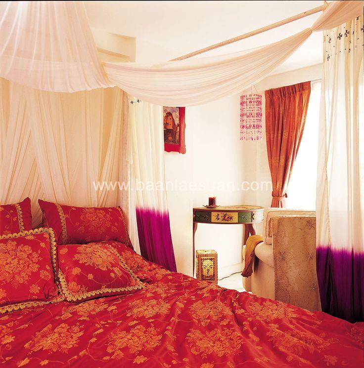 45 Best Master Bed Images On Pinterest