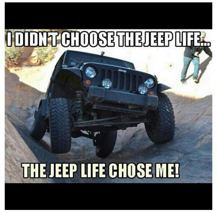 Funny Jeep Meme : Best funny jeep sayings pics images on pinterest