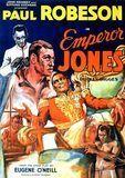The Emperor Jones [DVD] [1933], 28534686