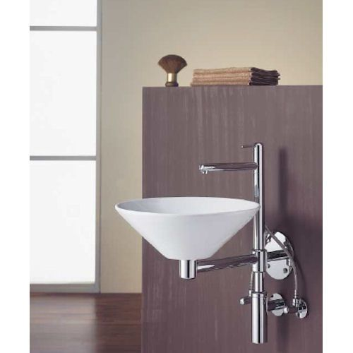Small Washbasins : Washbasins - DesignCurial Living small Pinterest Products