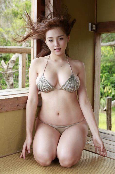 Ai Shinozaki ,篠崎愛