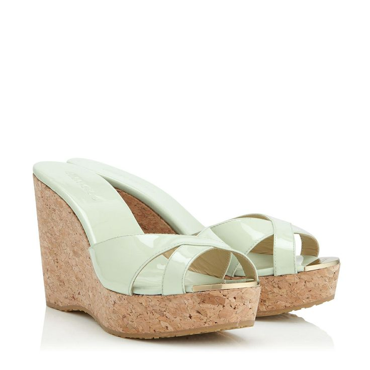 91 best images about jimmy choo wedges on