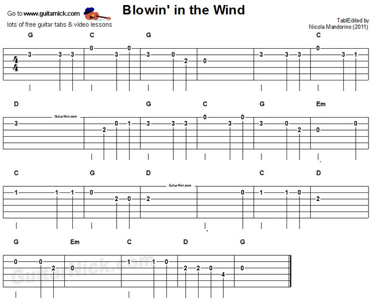 93 best Guitar Chords images on Pinterest | Guitars, Sheet music and ...
