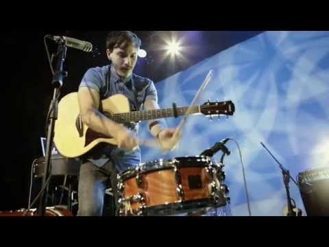 Matthew Mole - It's Simple Child Your gonna love this guy... and you have to see him live... http://www.youtube.com/watch?v=Y4gP-Vr8HXk great guy:)