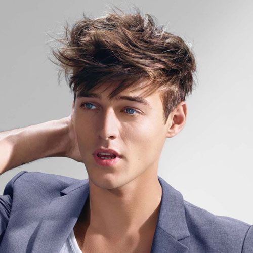 haircut style best 25 boy haircuts ideas on boys 5902