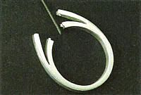 [Ganoksin] Jewelry Making - Project - Cluster Ring - Professional Goldsmithing - Realizzazione di un anello con pietre incastonate