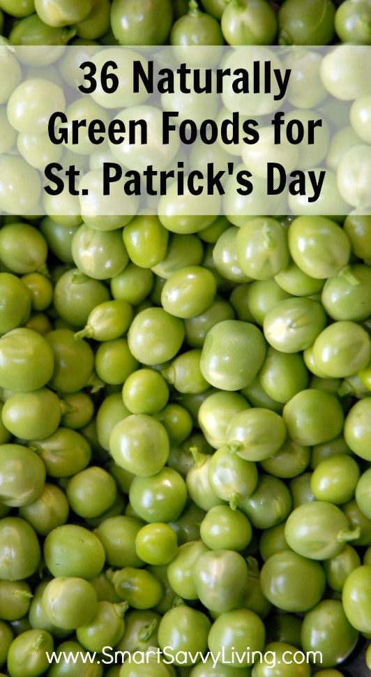 Best 25+ St patrick day snacks ideas on Pinterest | St pattys, St ...
