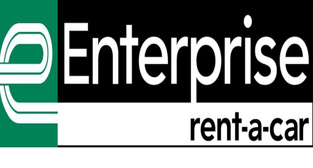 Enterprise Rent A Car Customer Service and Contact Phone Number