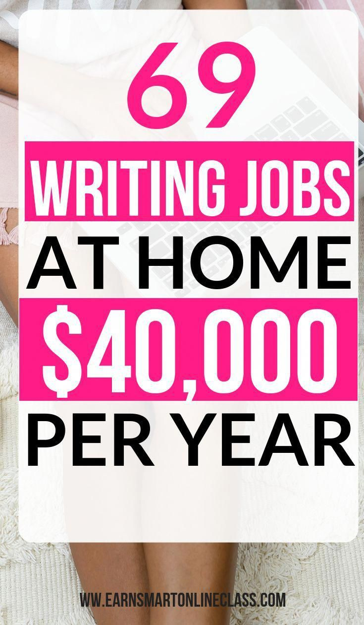 Work From Home Part Time Jobs In Jacksonville Fl Online Writing
