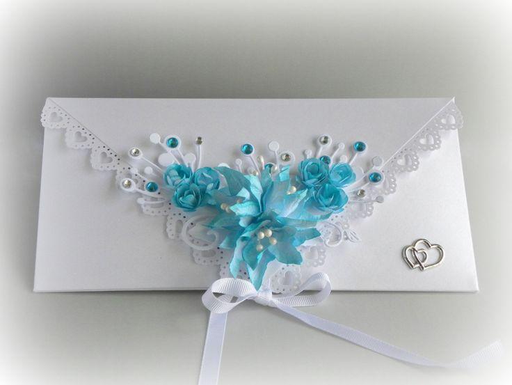 08.2014 (9*20 см, MARTHA STEWART - lace heart, Memory Box - Chloe Stem 98321, MARIANNE DESING - LR0280 - Petra's Heart )