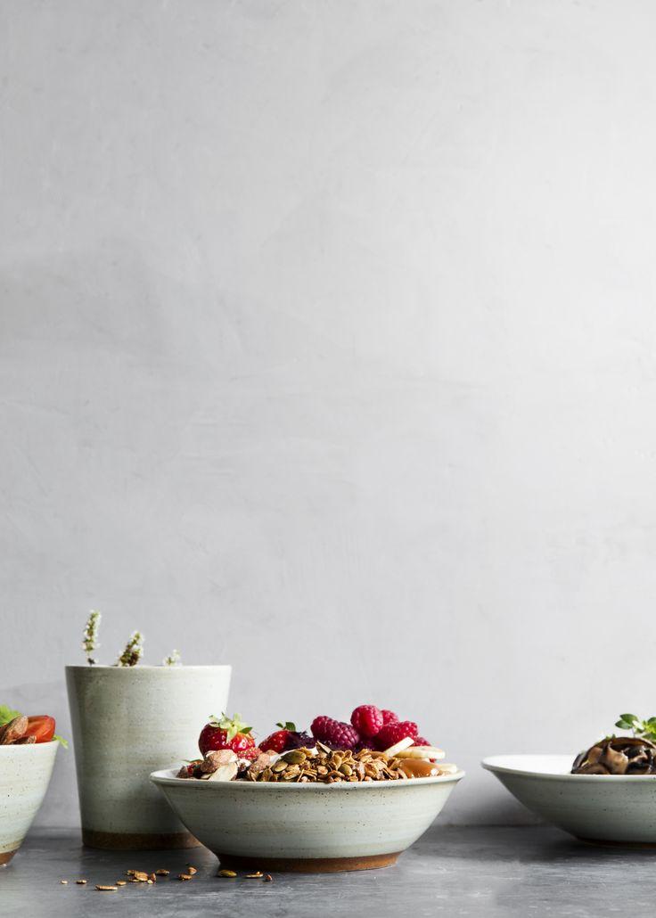 Styling: Marie Graunbøl Photography: Line Thit Klein #brostecph #interior #homedecor #styling #home #nordic #decoration #danish #design #thenordicwayoflife #spring #summer #new