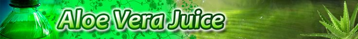 visit our site http://www.aloeverajuiceguide.net/ for more information on Aloe Vera Juice Benefits.Aloe Vera Juice is a greatly well-liked item, for as we all understand, aloe vera is astonishingly efficient addressing and alleviating a large range of medical conditions and ailments. Several benefits can be gotten in the intake of a couple glasses of Aloe Vera juice everyday.