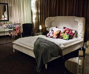 Art Sublime Design cushion pillow www.facebook.com/ArtAndSublime?fref=ts - #decorative pillow #cushion #decor #design #homedecor #decorative #Decorative pillow #interior design #poduszki ozdobne #art sublime #Decorate #armchair #chair #poduszki aksamitne #luksusowe poduszki