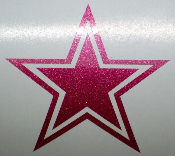dallas cowboys pink stars dallas cowboys star pink