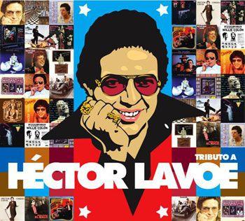 Hector ...