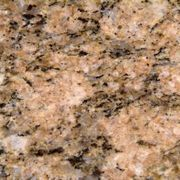 How to Build a Table Frame for Granite   eHow