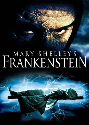 exploring frankenstein and creator mary shelley essay Creator and created in mary shelley's frankenstein  for mary, however, creator and created will never become  physician to shelley & mary', papers on english .