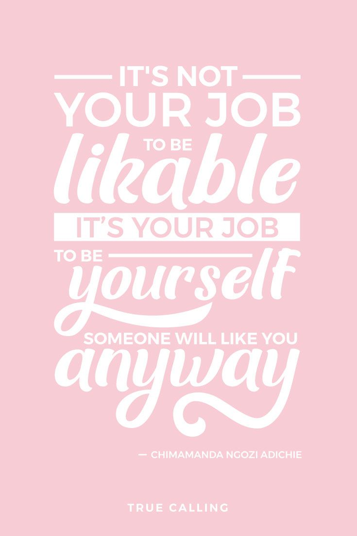 Just Be Yourself Quote Inspo Inspoquote Inspiration Inspirationalquote Dailyinspiration Lovewh Just Be You Quotes Be Yourself Quotes Inspirational Words