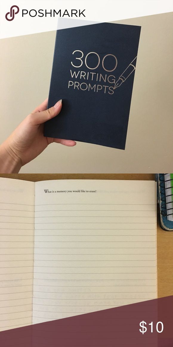Best  Writing Prompts Images On   Handwriting