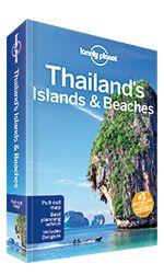 Thailand's Islands & Beaches travel guide - 9th Edition