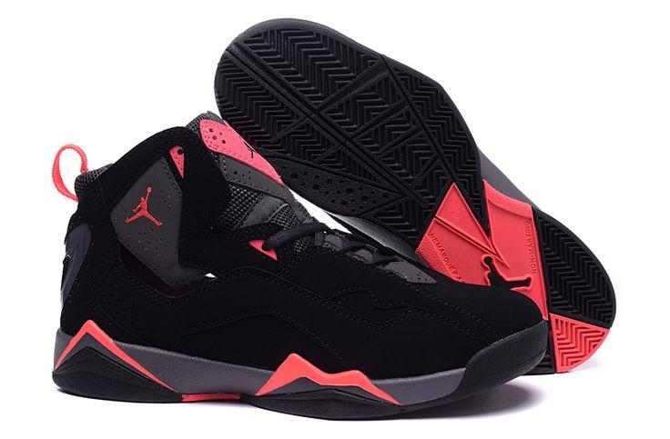 Air Jordan 7 AAA Women 28
