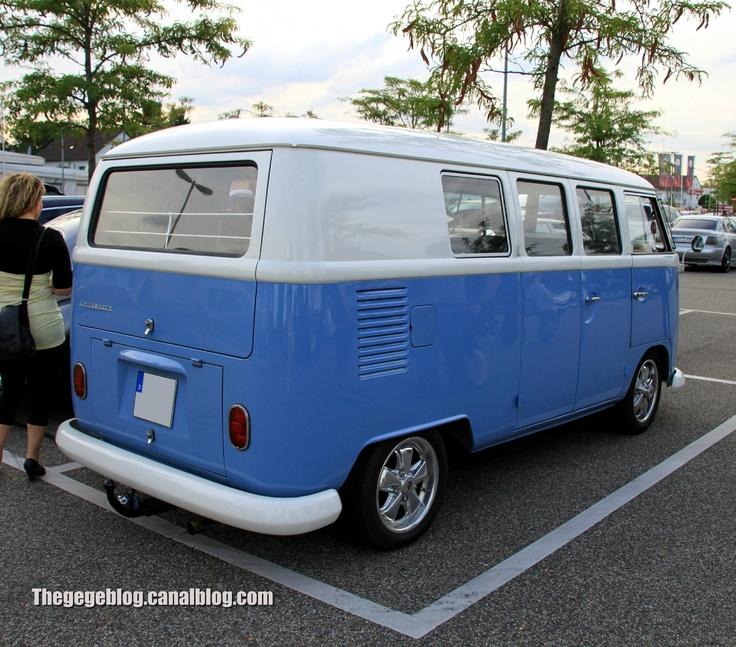31 best 2cv images on Pinterest Autos, Cars and Old school cars - designer mobel salz amma